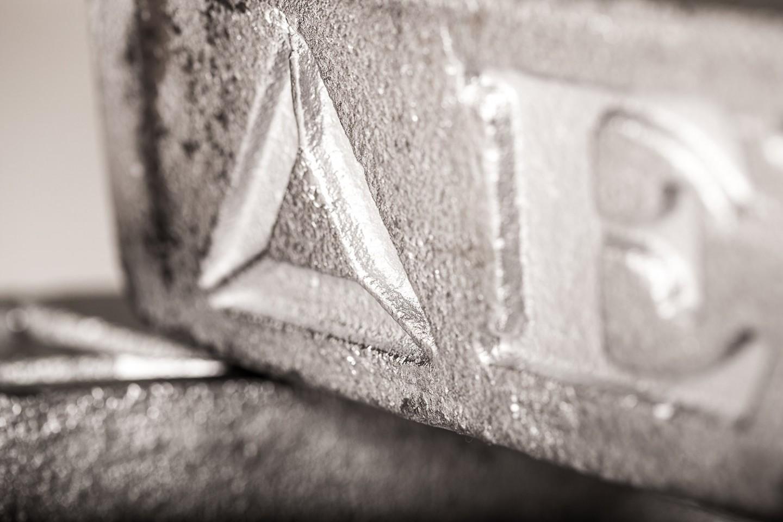 All kinds of lead alloys